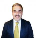Eduardo Diaz Undurraga