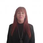 Marisol Silva Lira